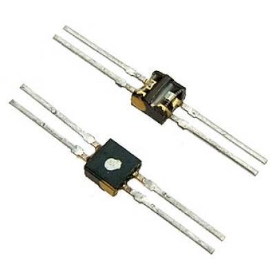 Оптотранзистор АОТ137А1
