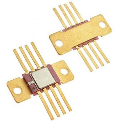 Микросхема К142ЕН3Б (K31) Au