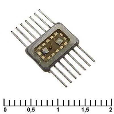Оптопара АОД111А