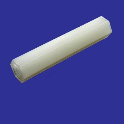 Стойка для печатных плат М3 (нейлон) HTP-342
