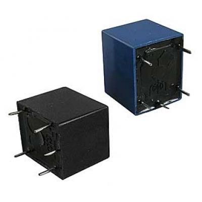 Реле электромеханическое T73 12VDC (833H) 10A