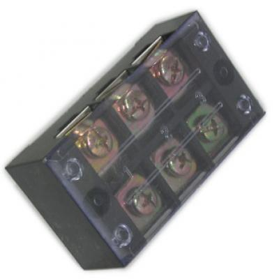 Клеммная колодка TB-4503