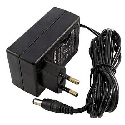 Импульсный блок питания БПИ 12VDC 2A 2.1*5.5