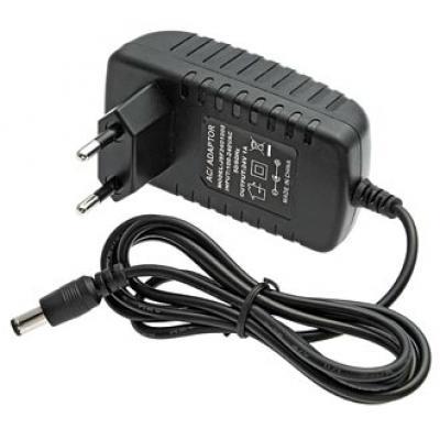 Импульсный блок питания БПИ 24VDC 1A 2.1*5.5