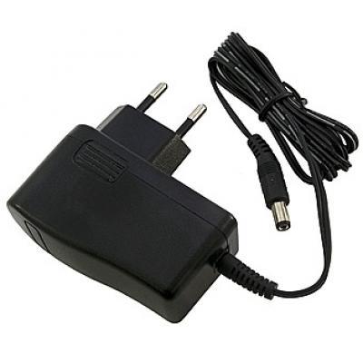 Импульсный блок питания БПИ 9VDC 0.5A 2.1*5.5