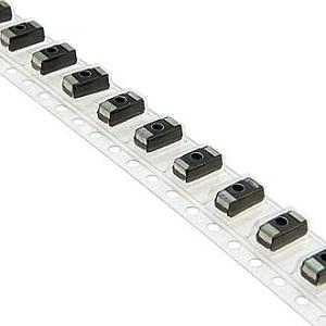 Танталовый конденсатор smd 1,5uf/35V Case C