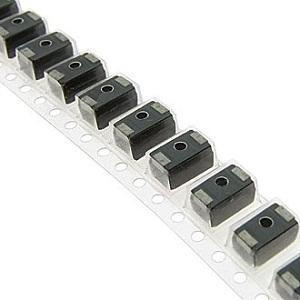 Танталовый конденсатор smd 1000uf/6,3V Case E